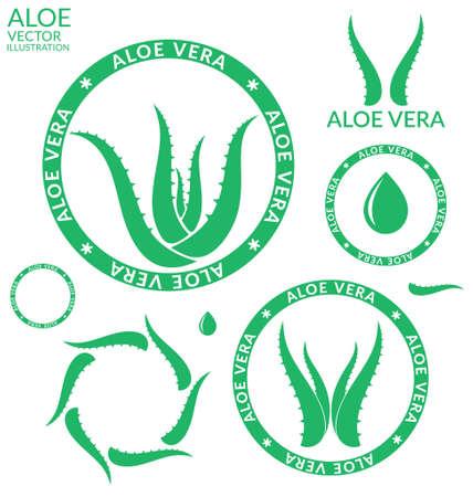 aloe vera: Aloe Vera