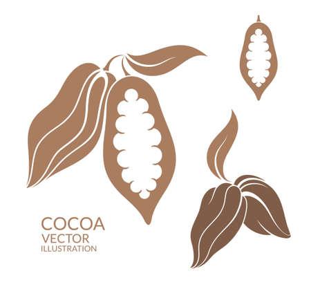 cocoa: Cocoa