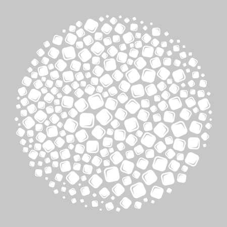 salt: Salt Illustration