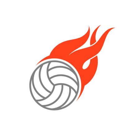 balones deportivos: Voleibol
