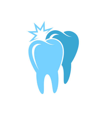higiene oral: Higiene oral