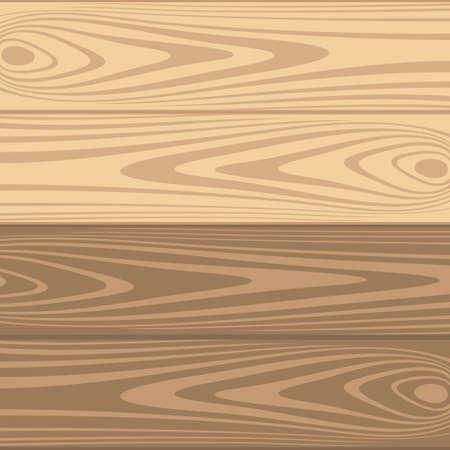木材の背景