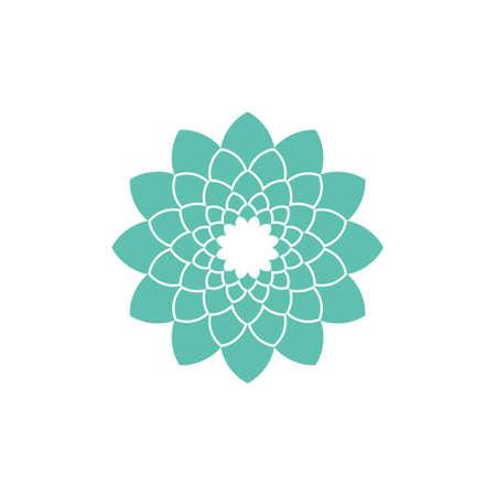 agave: Agave plant Illustration