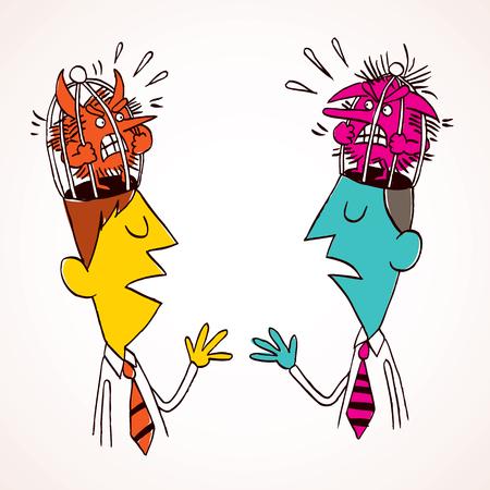 diplomacy: diplomacy