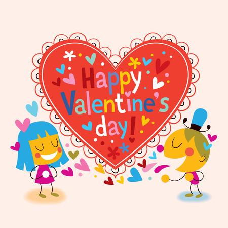 mating: Happy Valentine s day