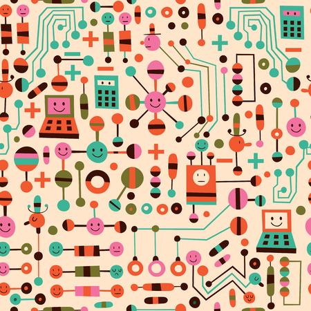 bits: circuit board