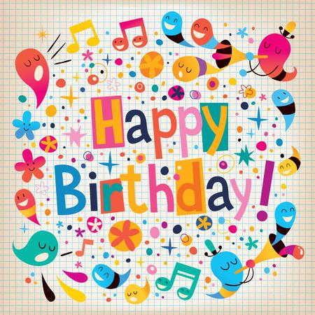 auguri di compleanno: Buon Compleanno