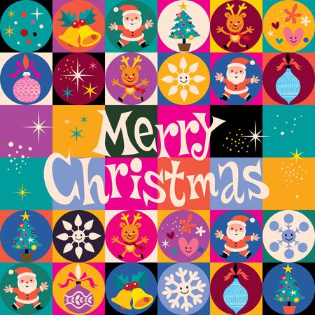 campanas de navidad: ¡Feliz Navidad