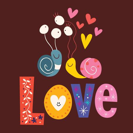 soul mate: Love