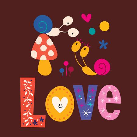 mating: Love