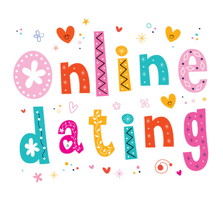 dating: online dating