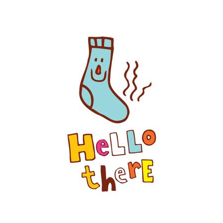 Hallo daar