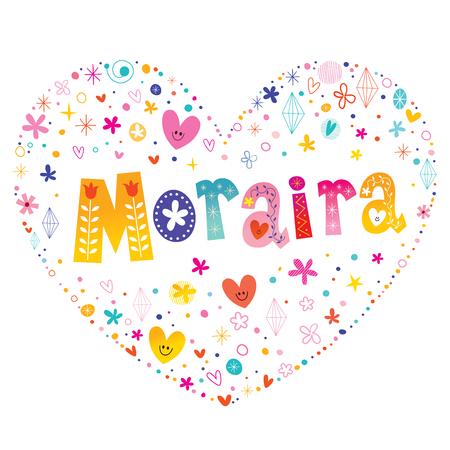 Moraira - Spanish coastal town