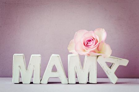 엄마 II 스톡 콘텐츠