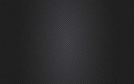 Fibra de carbono Foto de archivo - 32862395
