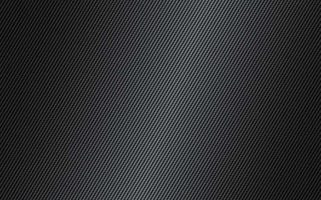 カーボン パターン 写真素材