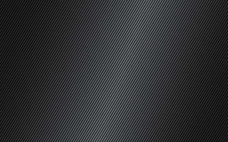 carbon pattern photo