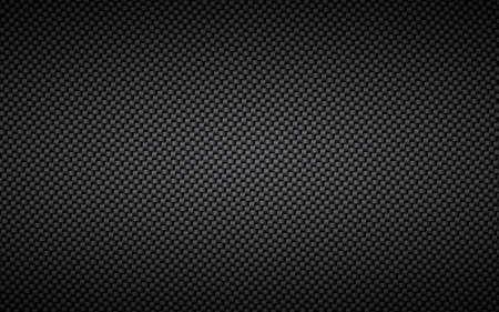 Straw carbon photo