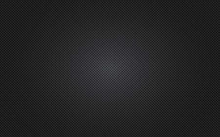 Diamond carbon photo
