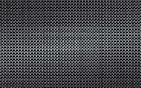 Carbon enriched photo