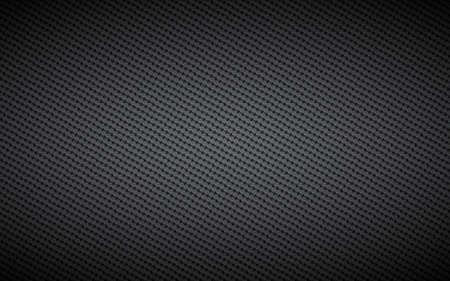 Foxi carbon photo