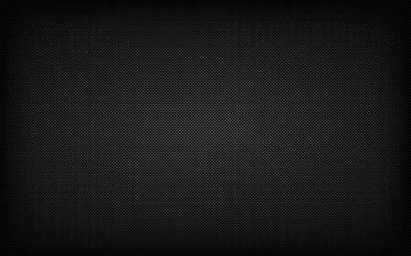 Claitos carbon photo