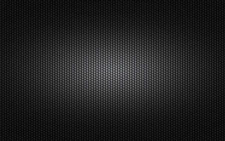 Texture ball photo