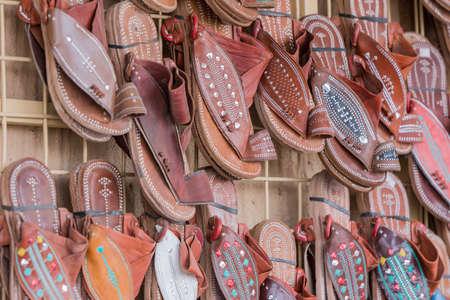 material handcrafted in Saudi Arabia