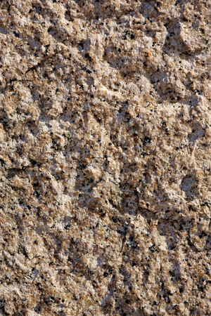 grizzle: Background of the sandstone wall