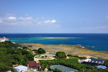 sefa utaki in okinawa