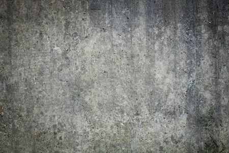 Ciment Béton texture du mur