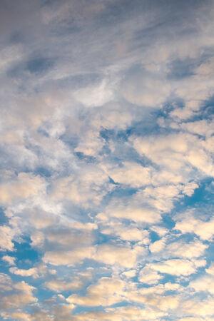 nimbi: Sunset Sunrise Sky