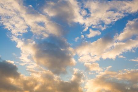 nimbi: Sunset Sunrise Sky Background