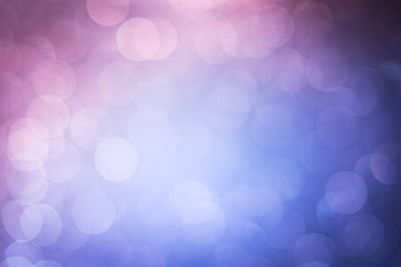 Colorful Glitter light from Christmas lighting background abstract photo