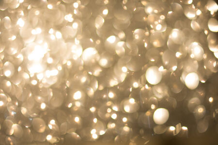 lighting background: Colorful Glitter light from Christmas lighting background abstract