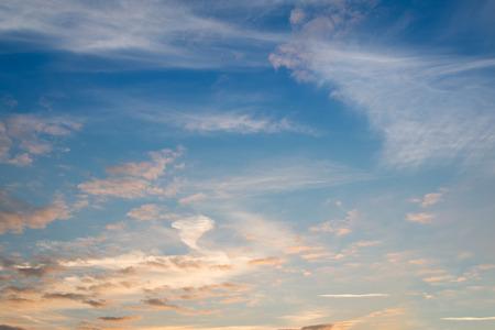 cumuli: Sunset Sunrise Sky Background