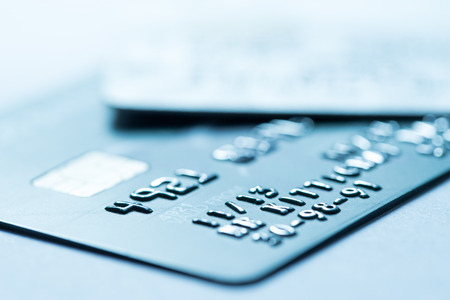 e card: Credit card online shopping payment
