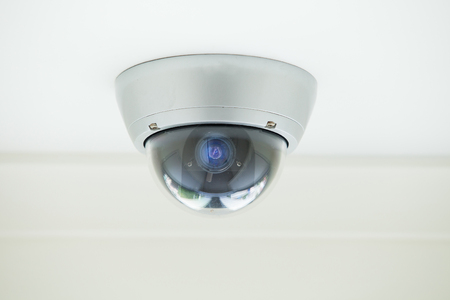 security cameras: Security, CCTV, camera , office, system, alertness, building, control, electronics industry, guard, industry, lens, looking, privacy, protection, safety, secrecy, security, technology, video, watching,