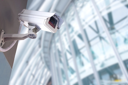 electronics industry: Security, CCTV, camera , office, system, alertness, building, control, electronics industry, guard, industry, lens, looking, privacy, protection, safety, secrecy, security, technology, video, watching,