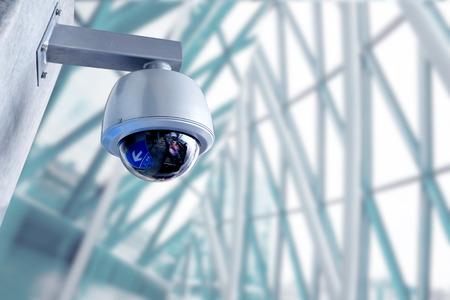 sigilo: Seguran�a, CCTV, c�mera, escrit�rio, sistema, o estado de alerta, a ind�stria de constru��o, controle, eletr�nica, guarda, ind�stria, lente, olhar, privacidade, prote��o, seguran�a, sigilo, seguran�a, tecnologia, v�deo, assistindo,