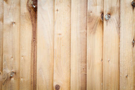 knotting: wooden Wood plank with knots, pattern of natural old brown aged color background