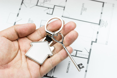house moving: Key property market to buy or rent house