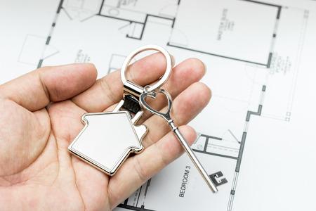 viviendas: Mercado inmobiliario clave para comprar o alquilar casa