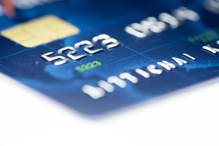 sell online: Credit card payment, shopping online