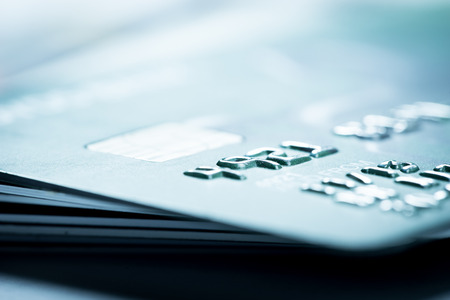 sell online: Credit card online shopping payment