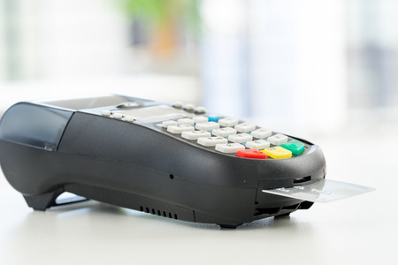 chip and pin: Credit card payment, buy and sell products & service