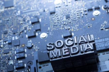 blog icon: Social media & Blog icon by letterpress