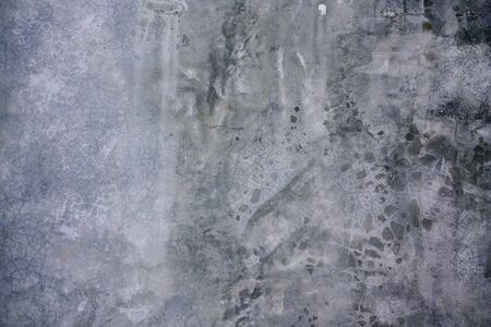 Grunge old cement background