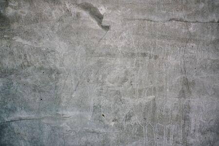 Grunge old cement background