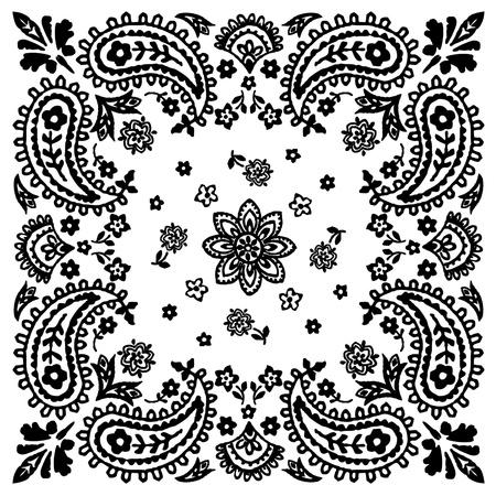motif: ethnic motif